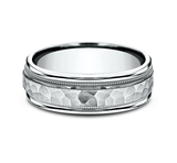 Ring CF15730914KW