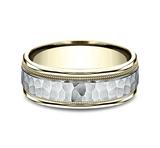 Ring CF15830814KWY