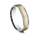 Ring CF17603114KWY