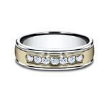 Ring CF176031D14KWY