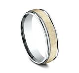 Ring CF17607014KWY
