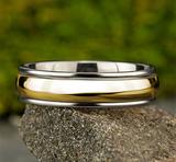 Ring CF1760814KWY