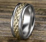 Ring CF17804014KWY