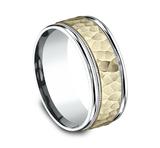 Ring CF17830814KWY