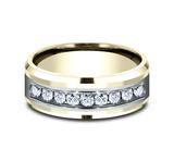 Ring CF188010D14KWY