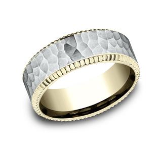 Ring CF18837614KWY