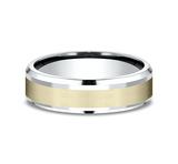 Ring CF20601014KWY