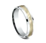 Ring CF20604414KWY