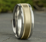 Ring CF208013S14KWY