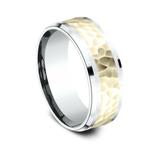 Ring CF20859114KWY