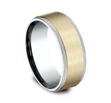 Ring CF20874914KWY