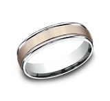 Ring CF21603114KRW