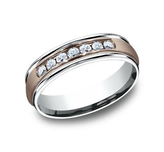 Ring CF216031D14KRW
