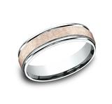 Ring CF21607014KRW