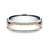Ring CF2160814KRW