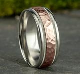 Ring CF21830814KRW