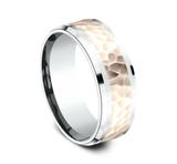 Ring CF22859114KRW