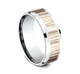 Ring CF22861414KRW