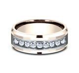 Ring CF268010D14KRW