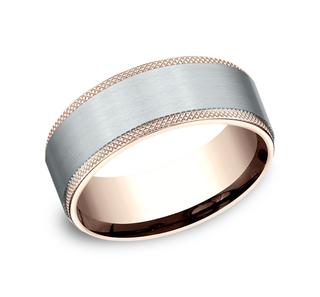 Ring CF26874914KRW