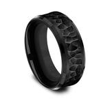Ring CF368753BKT
