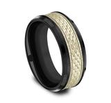 Ring CF378497BKT14KY