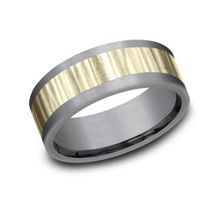 Ring CF378614GTA14KY
