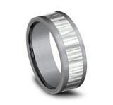 Ring CF388614GTA14KW