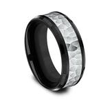 Ring CF388753BKT14KW