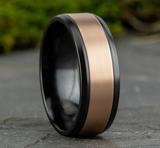 Ring CF398010BKT14KR
