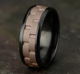 Ring CF398493BKT14KR
