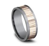 Ring CF398614GTA14KR