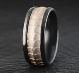 Ring CF399765BKT14KR