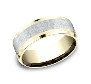 Ring CF40807014KWY