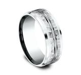Ring CF40818514KW