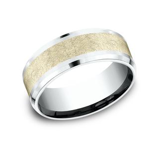 Ring CF41807014KWY