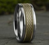 Ring CF41849714KWY