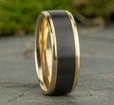 Ring CF448010BKT14KY