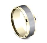 Ring CF448010GTA14KY