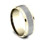 Ring CF448070GTA14KY