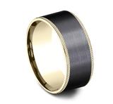 Ring CF449749BKT14KY