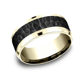 Ring CF449753BKT14KY