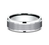 Ring CF457010GTA14KW