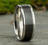 Ring CF458010BKT14KW