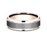 Ring CF467010GTA14KR