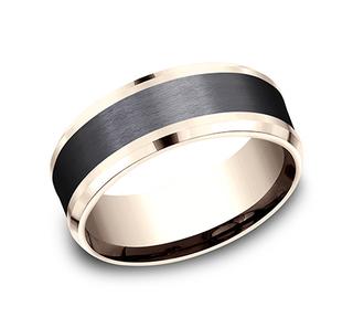 Ring CF468010BKT14KR