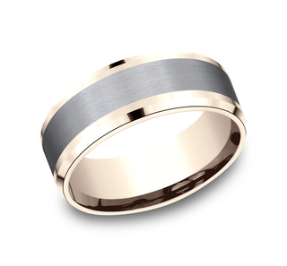 Ring CF468010GTA14KR