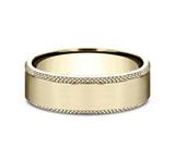 Ring CF496574914KY