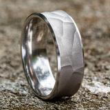 Ring CF49874714KW