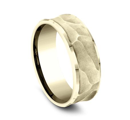 Ring THE PHARAOH